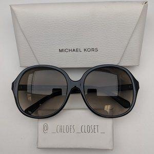 🕶️Michael Kors TAHITI MK6007 Sunglasses/TH757🕶️